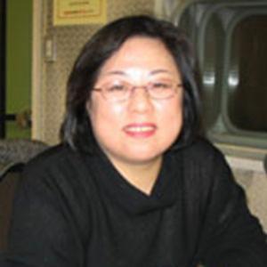 เจาะประวัติ Miuchi Suzue ผู้สร้างตำนานหน้ากากแก้ว